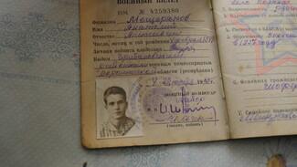 Печальная радость. Как блогер из Норвегии раскрыл тайну смерти воронежского солдата