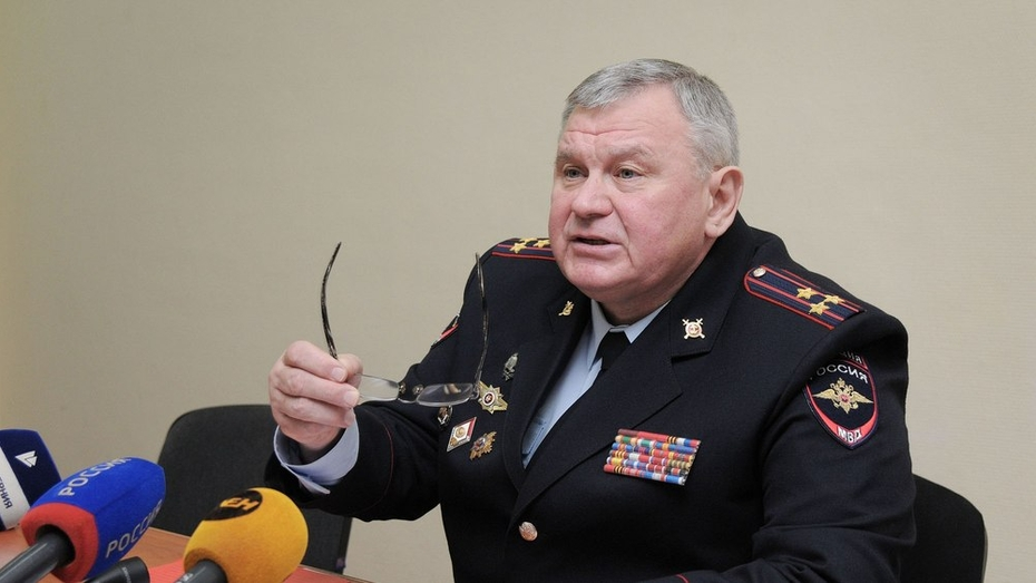 Главный воронежский автоинспектор: «В Черногории мою машину эвакуировали за неправильную парковку»