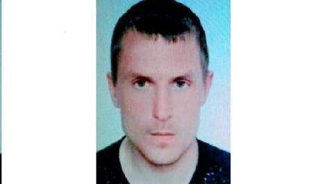 В Воронежской области объявили поиски 35-летнего выходца из Белоруссии