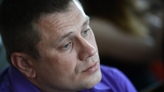 Обвиняемого в гибели семейной пары в ДТП под Воронежем Попова отправили в СИЗО