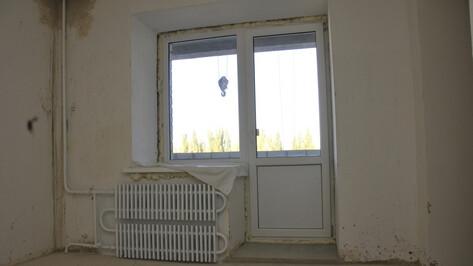 В России увеличат максимально допустимую цену жилья по льготной ипотеке