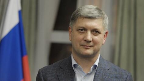 Александр Гусев: «Отмена выборов мэра не станет трагедией для Воронежа»