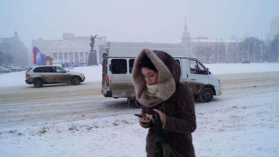 Воронежский таксист вернул домой несовершеннолетнюю беглянку