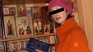 Жительница Воронежской области, порезавшая своих маленьких сыновей, останется на лечении как минимум на полгода