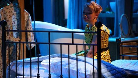 Худрук Воронежского камерного театра рассказал о работе без актрисы Елены Лукиных