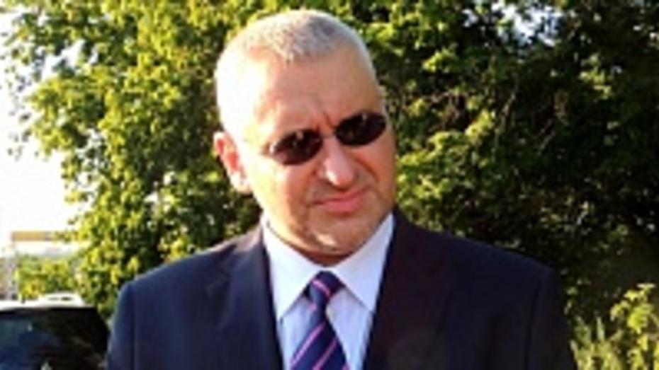 Адвокат украинской летчицы: «Савченко считает гибель журналистов ВГТРК трагедией»