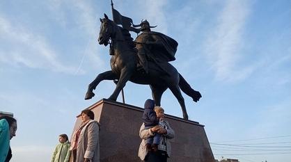 Приглашение к диалогу. Воронежские власти призвали горожан поучаствовать в опросе Минстроя