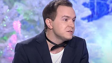 Воронежец на «Поле чудес» попросил Леонида Якубовича найти ему невесту