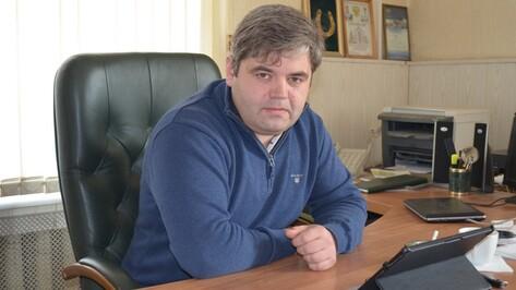 Латненский завод огнеупоров возобновит производство до конца апреля