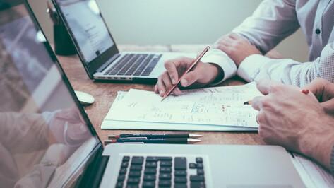 Сбер запустит спецпредложения для воронежских клиентов ко Дню предпринимателя