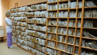 Травмпункты и почта. Как работают воронежские учреждения в праздники