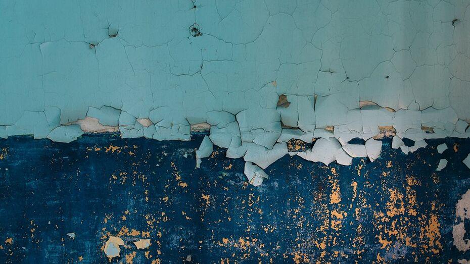 Ректор воронежского педуниверситета пообещал студентам ремонт общежития