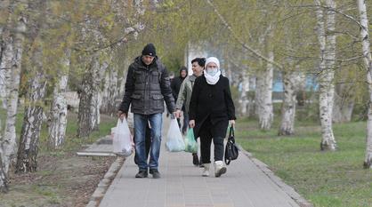 Топ-5 «коронавирусных» районов Воронежской области назвали санврачи