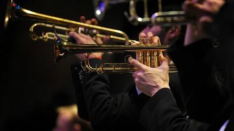 Музыканты «Джазовой провинции» сыграют для гостей воронежского фестиваля «Зодчество VRN»