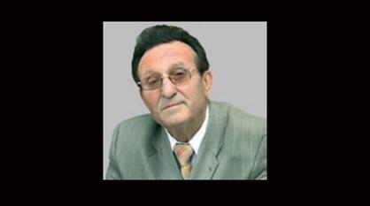 На 80-м году жизни скончался многолетний директор «Воронежгорэлектротранса»