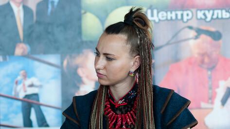 Екатерина Ребежа: «Мы должны противостоять чуждой моде из чувства национальной гордости»