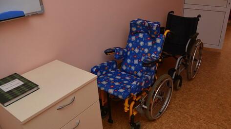 В России упростили порядок получения средств реабилитации для людей с инвалидностью