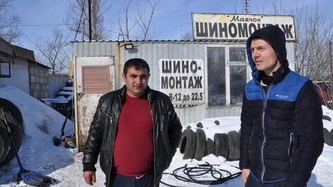 Пассажир попавшего в ДТП в Воронежской области автобуса: «В момент аварии мы все спали»