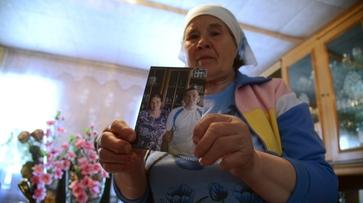 Отсудившая полмиллиона у больницы в Воронежской области мать: «Врачи бросили сына умирать»