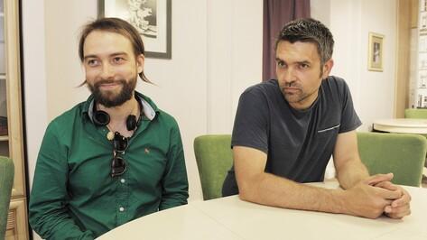Создатели воронежского лейбла «Такие»: «Наша цель – музыкальная среда без предрассудков»