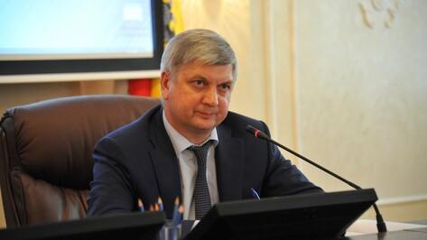 Отчет главы Воронежа. О чем рассказал и о чем промолчал Александр Гусев