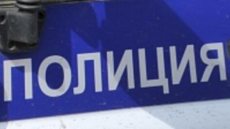 Полиция отказалась от уголовного преследования лидера воронежских узбеков