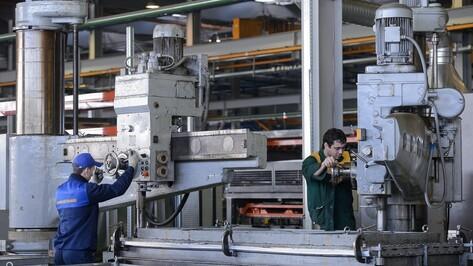 «Воронежсельмаш» построит на Сахалине элеваторный завод