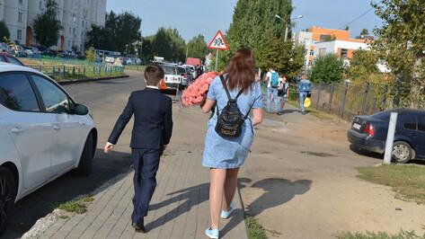 Рекордный сбор «Доброго букета» поможет 13 детям Воронежской области