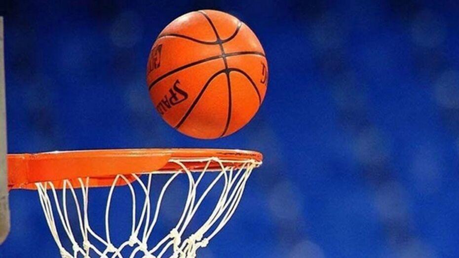 Баскетболисты воронежской «Согдианы-СКИФ» оказались сильнее самарских «летчиков»