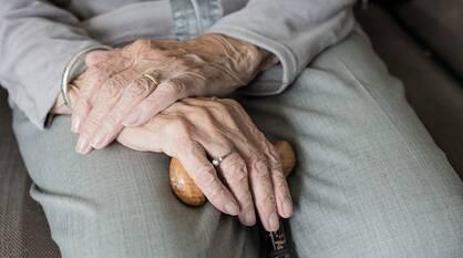 Ошибка в документах? Как «случайно» выросший долг лишил воронежскую пенсионерку дома