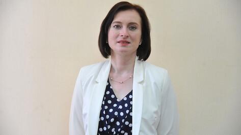 Глава соцзащиты объяснила выплаты воронежским матерям до 28 лет