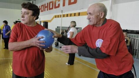 Средняя продолжительность жизни в Воронежской области выросла до 73 лет