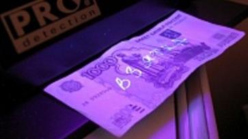 Сотрудник МЧС, задержанный при получении взятки в Воронеже, взял деньги, чтобы провести интернет в загородный дом