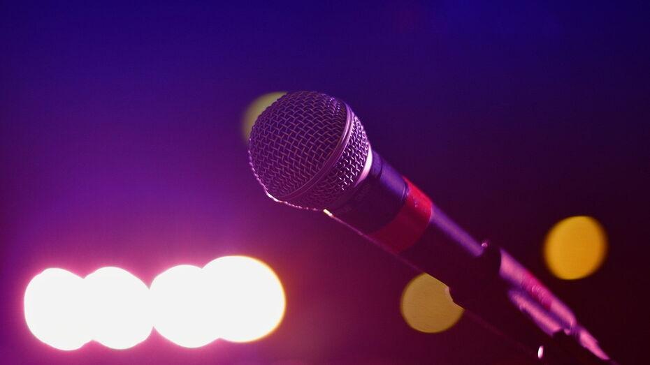 Клуб в Воронеже закрыли на 26 дней за предновогоднюю вечеринку