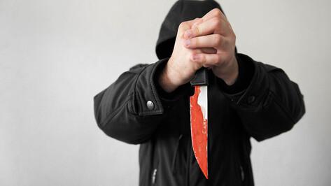 Суд рассмотрит дело о пытках и жестоком убийстве из-за тысячи рублей в Воронеже