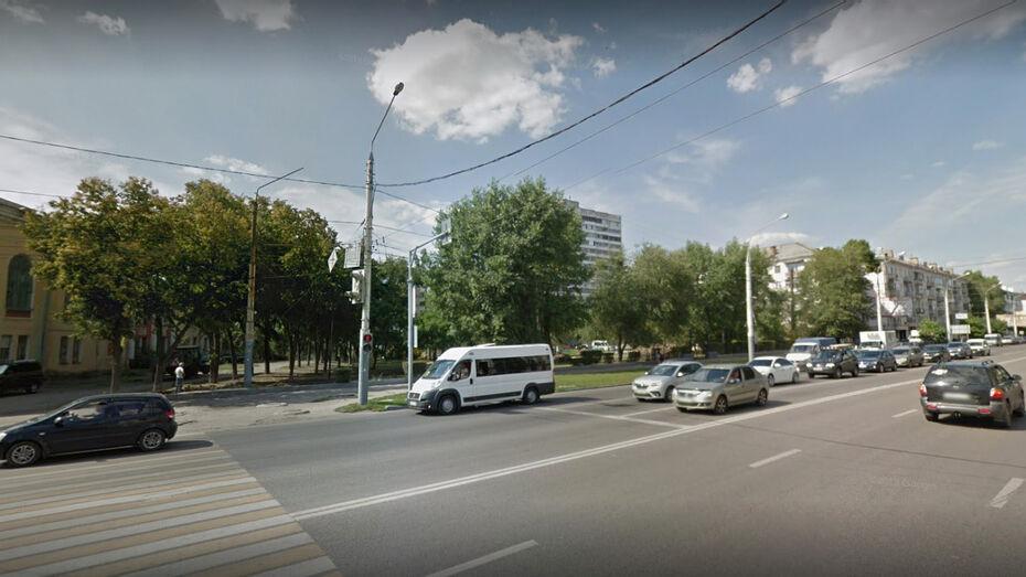 Памятный знак в честь Василия Шукшина появится в Воронеже