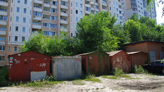 Воронежец захватывал брошенные гаражи, приводил их в порядок и продавал в интернете