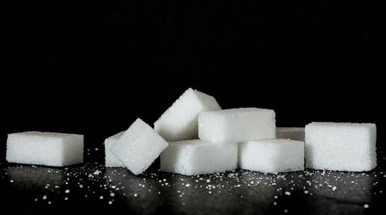 Штраф за вспышку ковида заплатит замдиректора сахарного завода в Воронежской области