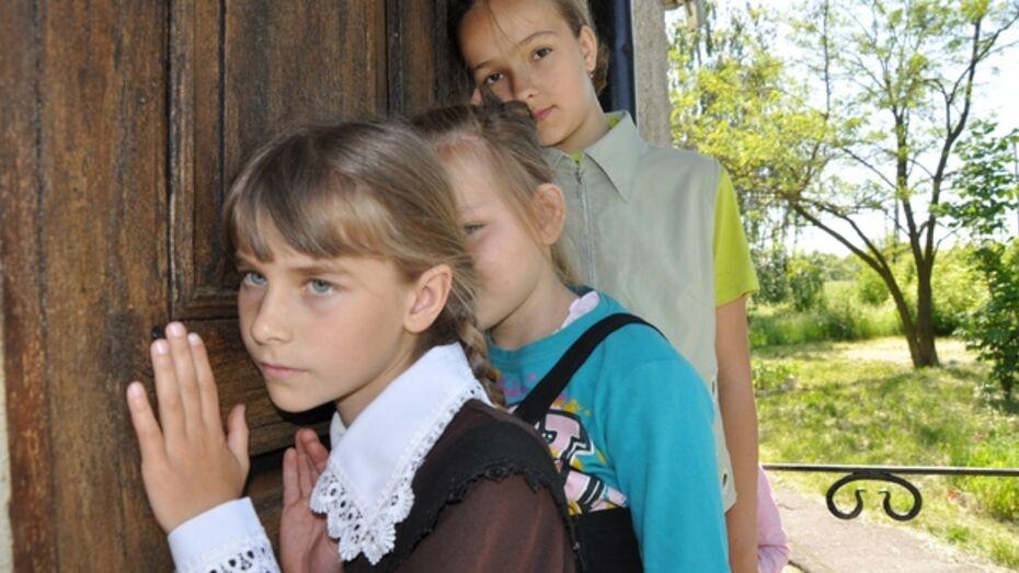 В Павловском районе закрывается сельская школа