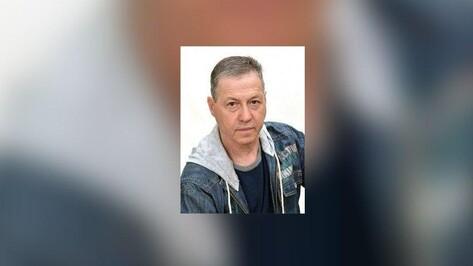 Попавший под следствие доцент ВГТУ уволился из вуза
