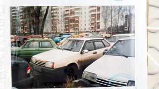 Криминальное чтиво. Зачем торговец игрушками убивал неверных супругов в Воронеже