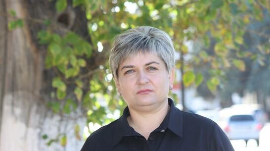 В Аннинском районе к работе приступили 2 новые главы сельпоселений