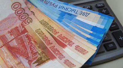После интереса силовиков воронежские фирмы вернули в бюджет 222 млн рублей