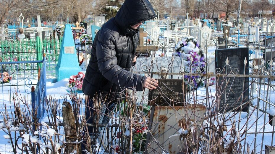 Бобровские школьники приведут в порядок заброшенные могилы ветеранов