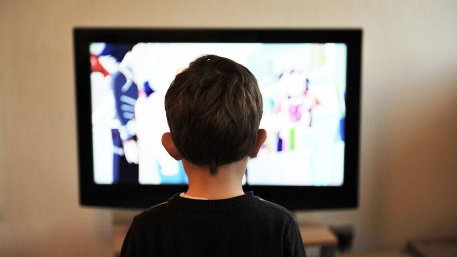 В Воронежской области стартовали бесплатные онлайн-показы фильмов о войне