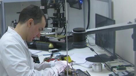 МАК расшифровал речевой самописец упавшего в Подмосковье воронежского самолета Ан-148