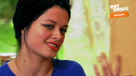 Воронежская студентка вышла в полуфинал телешоу «Пацанки-2»
