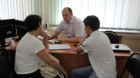 Лидером по трудоустройству выпускников среди воронежских вузов стал ВГУИТ