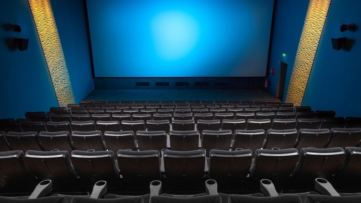Получили «письма счастья». Как воронежские кинотеатры готовятся к премьере «Матильды»