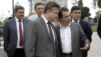 Тест РИА «Воронеж». Что говорили о регионе и событиях в нем в 2018-м